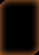뒷프레임소스_2