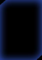 뒷프레임소스_1