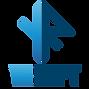 yrsoft_logo_1