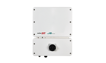 SolarEdge-Single-Phase-Inverter-with-HD-