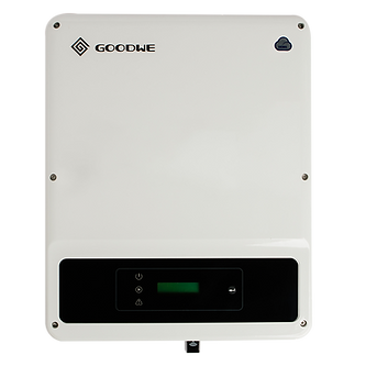 Goodwe Solar Inverter DNS, Adelaide Solar Installation