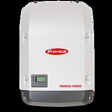 fronius-primo_5kW-Solar-Inverter-Front