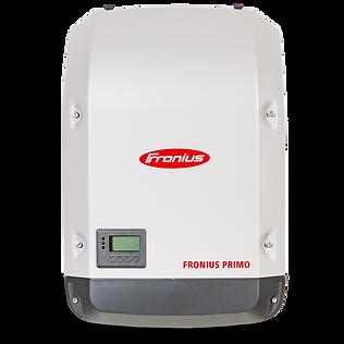 Fronius Primo Solar Inverter
