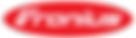 Fronius Solar Logo