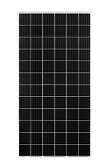 Cheetah Jinko Solar.png
