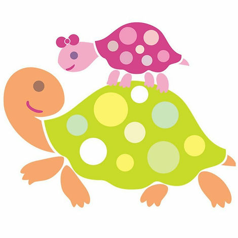 The Painted Turtle face painting and painting parties in Perham Minnesota