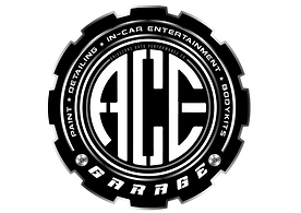 ACE GARAGE 2019 LOGO_LONG-01.png