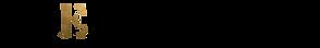 Eventcetera New 2018 Logo text.png