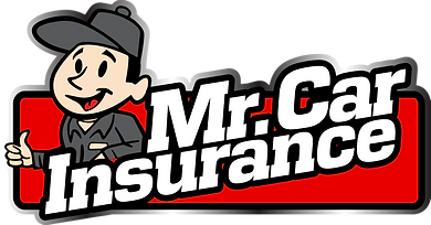 MR CAR INSURANCE FINAL LOGO.png