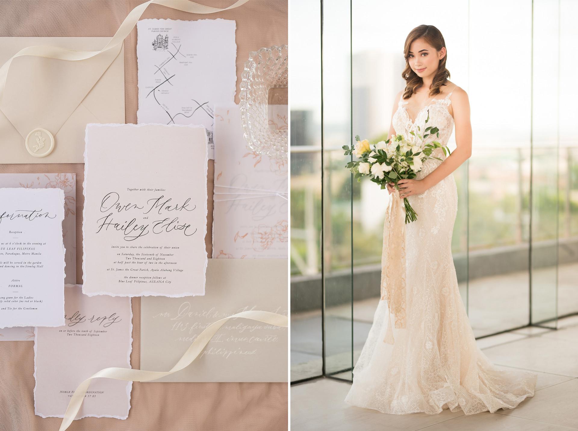 sunday-morning-studios-wedding-editorial