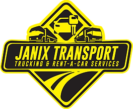 JANIX TRANSPORT FINAL LOGO.png