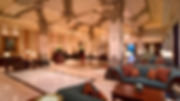 jogsi-west-lobby-6722-hor-wide.jpg