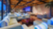 jogsi-lounge-7399-hor-wide.jpg