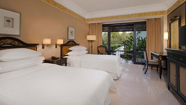 jogsi-guestroom-7288-hor-wide.jpg