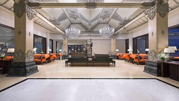 jogsi-lobby-7289-hor-wide.jpg