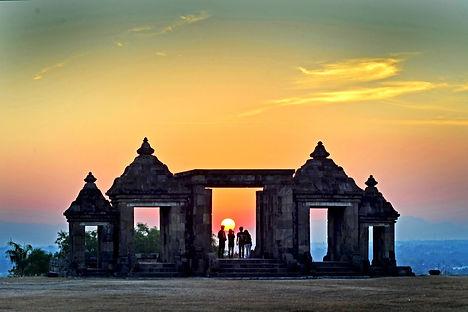 sunset-c.jpg