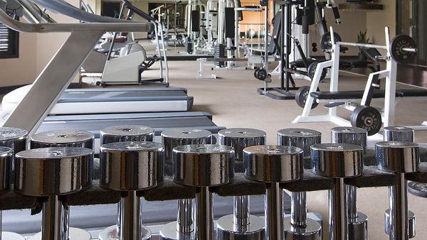 jogsi-fitness-center-7292-hor-wide.jpg