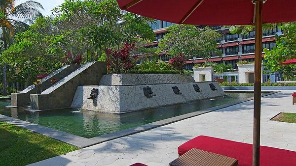 jogsi-pool-7343-hor-wide.jpg