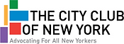 the city club of new york.png