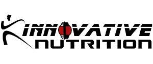 Innovative Nutrition