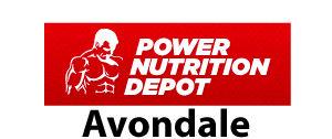 Power Nutrition Avondale