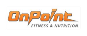 OnPoint Fitness & Nutrition