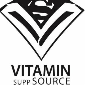 Vitamin Source Dearborn Heights