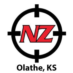 Nutrition Zone Olathe