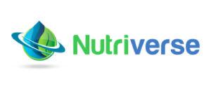 Nutri-Verse