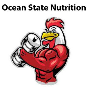 Ocean State Nutrition