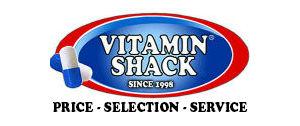 Vitamin Shack & Shakes