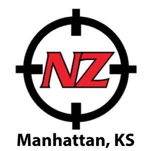 Nutrition Zone Manhattan