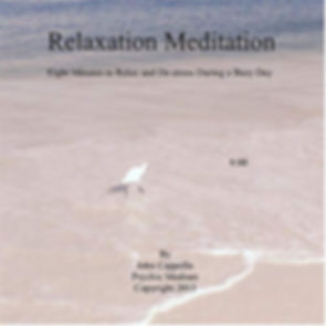 Relaxation Meditation.jpg