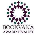 Bookvana Award