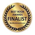 Best Book Awards