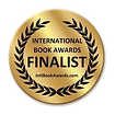 International Book Awards Finalist.png