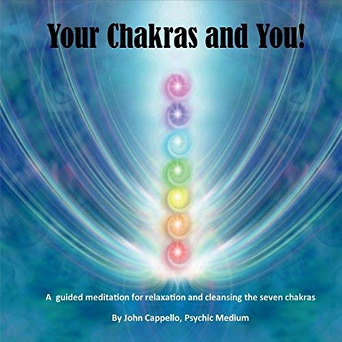 your-chakras-and-you-wp.jpg