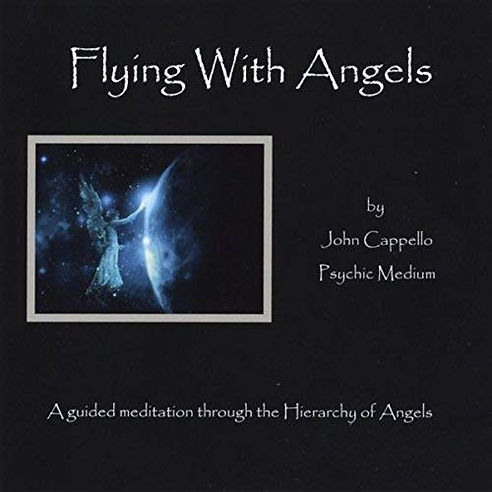 Flying-with-angels-wp.jpg
