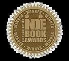 Indi Book Awards