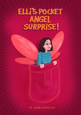 ELLI'S POCKET ANGEL SURPRIZE copy.jpg
