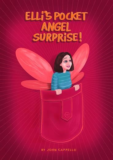 ELLI'S POCKET ANGEL SURPRIZE copy.jpg