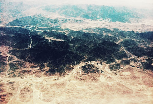 aerial_view_of_desert_in_dubai_by_komira