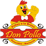 don_pollo.png