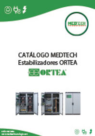 apc by schneider electric angola, medtech, parceiro apc angola