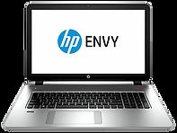 envy hp - medtech tecnologia