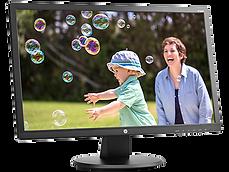 monitor - medtech tecnologia