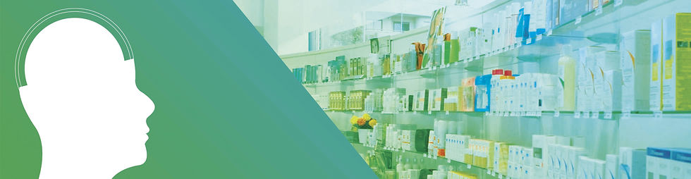 farmacia emprego luanda angola sumbe malanje lobito