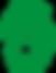 edtech tecnologia visao datacenter data center luanda angola malanje sumbe malanje dell emc apc cisco netapp oracle symantec vmware microsoft primavera opit ups ortea dimep evolis controlo de acesso e assiduidade