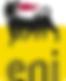medtech tecnologia servidor data center luanda angola malanje sumbe malanje dell emc apc cisco netapp oracle symantec  vmware microsoft primavera opti ups ortea dimep evolis compliance segurança sla service desk armazenamento cloud portáteis eni