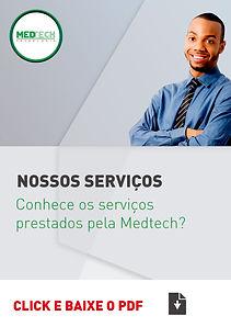 serviços medtech tecnologia, consultoria estrategica, desenho personalizado de soluçoes, ,